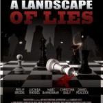 イギリス映画界の映画税制優遇還付がギャングに悪用される事案が発生
