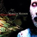 納豆やボウリングは殺人とは関係なく、アニメやマリリン・マンソンは殺人を誘発するんですか?